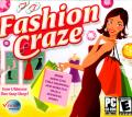 Fashion Craze Windows Front Cover