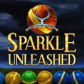 Sparkle: Unleashed PlayStation 3 Front Cover