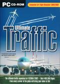 Ultimate Traffic Windows Front Cover