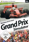 GP Championship 2 Windows Front Cover
