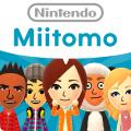 Miitomo Android Front Cover