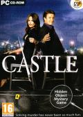 Castle Windows Front Cover