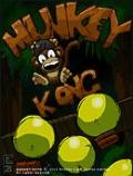 Munkey Kong Windows Front Cover