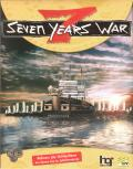 Seven Years War Windows Front Cover