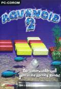 Aquanoid 2 Windows Front Cover