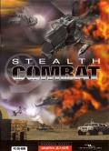 Stealth Combat Windows Front Cover
