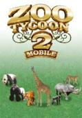 Zoo Tycoon 2 Mobile J2ME Front Cover