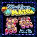 MahJongg Match Windows Front Cover