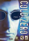 Cold Zero: No Mercy Windows Front Cover