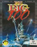 The Big 100 Amiga Front Cover