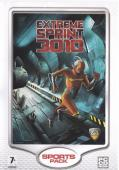 Extreme Sprint 3010 Windows Front Cover