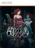 Abyss Odyssey Xbox 360 Front Cover