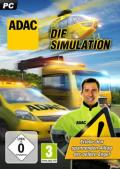 Roadside Assistance Simulator Windows Front Cover