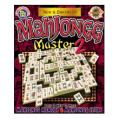 MahJongg Master 2 Windows Front Cover