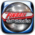 Pinball Arcade: Season One Pro Bundle iPad Front Cover