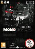Monochroma (Special Edition) Linux Front Cover