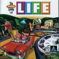 The Game of Life Windows Front Cover