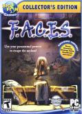 F.A.C.E.S. (Collector's Edition) Windows Front Cover