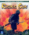 Rising Sun Windows Front Cover
