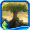 Amaranthine Voyage: The Tree of Life (Collector's Edition) iPad Front Cover