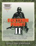 East Front 2 Windows Front Cover