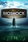 BioShock: The Collection Xbox One Front Cover