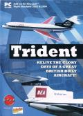 Trident Windows Front Cover UK