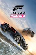 Forza Horizon 3 Windows Apps Front Cover New marketplace cover