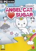 Angel Cat Sugar Windows Front Cover