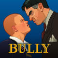 Bully: Scholarship Edition iPad Front Cover