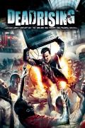 Dead Rising Xbox One Front Cover