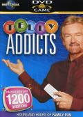 Telly Addicts DVD Player Front Cover
