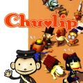 Chulip PlayStation 3 Front Cover