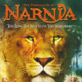 The Chronicles of Narnia: The Lion, the Witch and the Wardrobe PlayStation 3 Front Cover