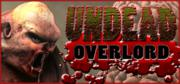 Undead Overlord Linux Front Cover