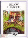 Below the Root Apple II Front Cover