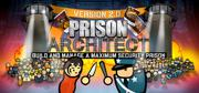 Prison Architect Linux Front Cover