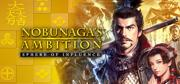 Nobunaga's Ambition: Sphere of Influence Windows Front Cover