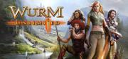 Wurm Unlimited Linux Front Cover