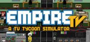 Empire TV Tycoon Linux Front Cover