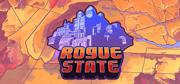 Rogue State Windows Front Cover