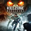 Killzone: Mercenary PS Vita Front Cover