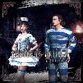 Resident Evil 0: Costume Pack 2 PlayStation 4 Front Cover