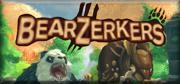 Bearzerkers Windows Front Cover