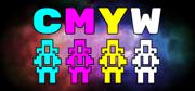 CMYW Windows Front Cover