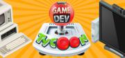 Game Dev Tycoon Linux Front Cover