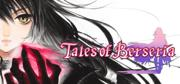 Tales of Berseria Windows Front Cover