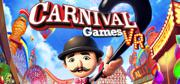 Carnival Games VR Windows Front Cover