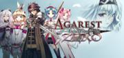 Record of Agarest War Zero Windows Front Cover