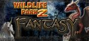 Wildlife Park 2: Fantasy Windows Front Cover